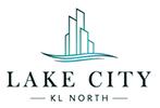 lakecity logo